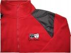 POLAR Premium /Bluza polarowa z haftem LOGO 10 szt (5)