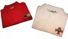 Koszulka POLO z Twoim LOGO- 10 szt - HAFT Koszulki (4)