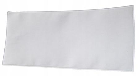 Naszywka do sublimacji - 9x9 cm. (4)
