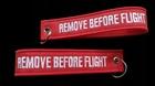 Mini Smyczka RBF Zawieszka- REMOVE BEFORE FLIGHT (4)