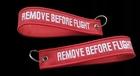 Mini Smyczka RBF Zawieszka- REMOVE BEFORE FLIGHT (2)