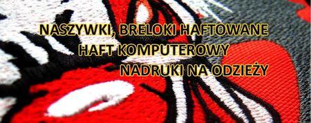 Brelok RBF Zawieszka- CREW (3)