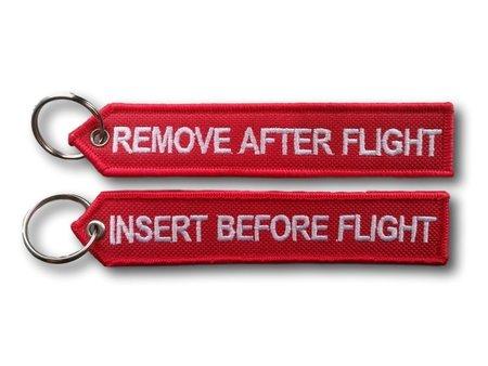 REMOVE AFTER FLIGHT i INSERT BEFORE FLIGHT-brelok (1)
