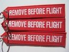 Brelok RBF Zawieszka- REMOVE BEFORE FLIGHT - MINI (5)