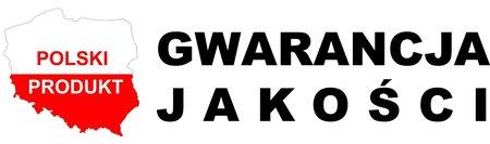 Naszywka POLSKA WALCZĄCA GROM - haft 3D JAKOŚĆ! (7)