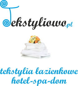 Tekstyliowo.pl